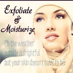 Rodan + Fields had amazing products to keep your skin looking and feeling wonderful this winter season.    Visit HopeCasey.myrandf.com to get yours today or email me at hcasey08@gmail.com to find out how to save 10% AND get FREE shipping.