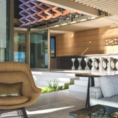 luxury-homes-cape-town-south-africa-adelto_11
