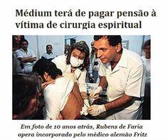 http://www.paulopes.com.br/2009/05/medium-tera-de-pagar-pensao-vitima-de.html