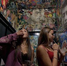 Photographie Indie, Shotting Photo, Need Friends, Drunk Friends, Teenage Dirtbag, Best Friend Pictures, Friend Pics, Jolie Photo, Teenage Dream