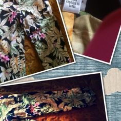 talbots tropical capri pant- SOLD 100% silk capri talbots Pants Capris