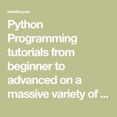 10 Best Coding Images In 2018 Programming Tutorial Python