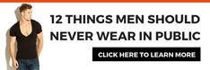Check out the coolest all black outfits for men. Love wearing all black clothes? look no further, we've covered amazing black on black outfit inspiration for men Fresh Outfits, Cool Outfits, Casual Outfits, Men Casual, Black Outfit Men, Black Outfits, Best Perfume For Men, Wearing All Black, Mens Fashion Blog