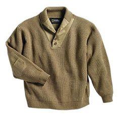 World War 2 Wool Sweater 49