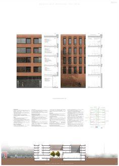 © bss Architekten Bär, Stadelmann, Stöcker