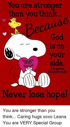 Peanuts Quotes, Snoopy Quotes, Cartoon Quotes, Charlie Brown Quotes, Charlie Brown And Snoopy, Snoopy Images, Snoopy Pictures, Bible Quotes About Faith, Faith Quotes