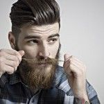 7 dicas para cuidar da barba que vão deixá-la ainda melhor