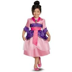 disfraces de princesas disney para niñas - Buscar con Google