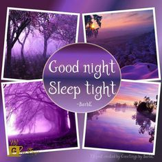 Good Night All, Good Night Love Quotes, Beautiful Good Night Images, Good Night Sleep Tight, Good Night Wishes, Good Night Sweet Dreams, Good Morning, Night Pictures, Messages