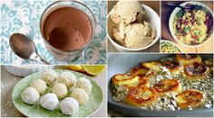 Top 10 Most Popular Recipes Ever Shared On Paleo