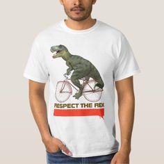 T-shirts Qualified Jurassic World 2 Cool Dinosaur Head 3d Print T Shirt Men/women Hiphop Lego Jurassic Park Tee Tshirt Boy T-shirt Clothes Ship