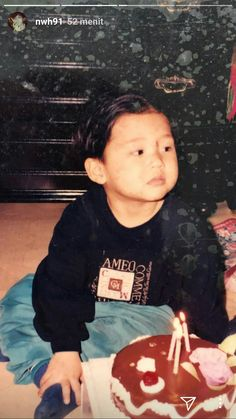Nam Woo Hyun, Perfect Strangers, Woollim Entertainment, Infinite, Writer, My Life, Korea, Childhood, Singer