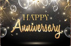 Congratulations Images, Outer Space Party, Balloon Display, Western Theme, The Balloon, Birthday Balloons, Happy Anniversary, Big And Beautiful, Backdrops