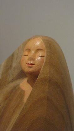 Sunshine Kos, Art Images, Mona Lisa, Sunshine, Carving, Japanese, Artwork, Work Of Art, Art Pictures