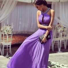 Prom is fast approaching and are you busy with your prom preparation. Stunning Prom Dresses, Pink Prom Dresses, Purple Dress, School Formal Dresses, Cute Pink, Wedding Inspiration, Bridesmaid, Sexy, Beautiful