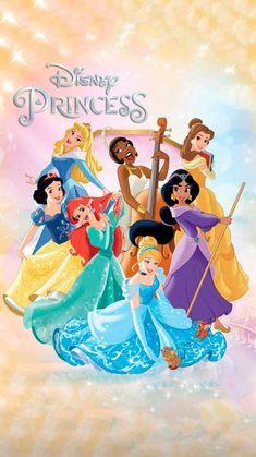 Mary Poppins Jolly Holiday, Palace Pets, Disney Fan Art, Cute Disney, Disney Animation, Disney Wallpaper, The Little Mermaid, Disney Princess, Disney Characters