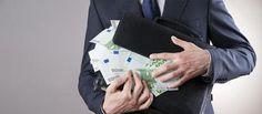 Στην κατάσχεση καταθέσεων ύψους 124 εκατ. ευρώ προχώρησε το 2016 η Ανεξάρτητη Αρχή Δημοσίων Εσόδων | TS2