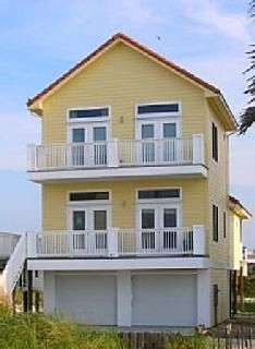 Sandpiper summer house in FL! Can't wait