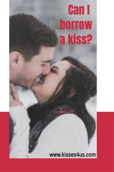 """Kisses 4 Us will help you borrow lots of kisses! Have fun on your next date night drawing kiss cards and """"borrowing"""" kiss after kiss. Creative Date Night Ideas, Romantic Date Night Ideas, Romantic Photos, Romantic Dates, Romantic Gifts, Date Night Ideas For Married Couples, Relationship Blogs, Forehead Kisses, Pick Up Lines"""