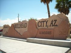 Ever scratched your head and wondered where certain Arizona towns got their names?