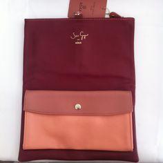 Stine Goya bag