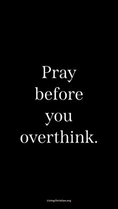 Prayer Quotes, Bible Verses Quotes, Spiritual Quotes, Faith Quotes, Positive Quotes, Motivational Quotes, Inspirational Quotes, Scriptures, Cool Words