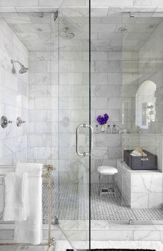 //shower//