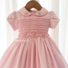 Vestido de princesa!!!!  ➡️ WhatsApp 81 9 99671506