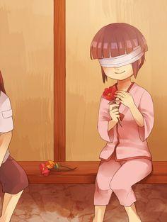 Hinata and Neji Neji E Tenten, Kakashi Sharingan, Naruto Gaiden, Naruto And Hinata, Hinata Hyuga, Naruto Shippuden Anime, Gaara, Sasuke, Anime Naruto