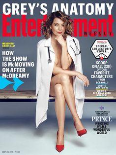 Shondaland EW cover: Shonda Rhimes, Ellen Pompeo, Kerry Washington & Viola Davis | EW.com