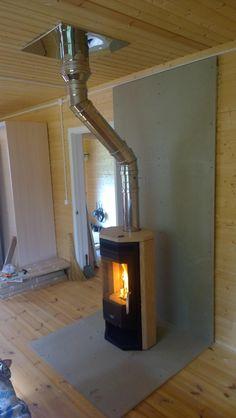 26 best flue pipe images bongs pipes wood burning stoves rh pinterest ca