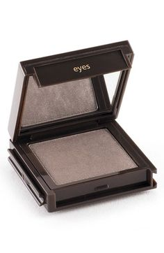 Jouer Powder Eyeshadow in Pecan