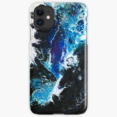 """""""Uniscope"""" iPhone Case & Cover by Eibonart Iphone Wallet, Iphone 11, Framed Prints, Canvas Prints, Art Prints, Free Stickers, Animal Crossing, Iphone Case Covers"""