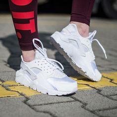new product 79110 86272 Nike wmns air huarache run
