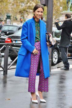 Comment choisir son manteau en 3 règles ?