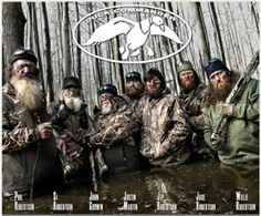 Duck Commander On Pinterest, We Can Only Hope...read the ideal gameplan...