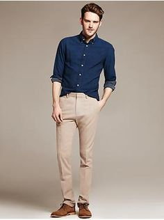 2e45efab8ce0 Shop Banana Republic for Contemporary Clothing for Women   Men