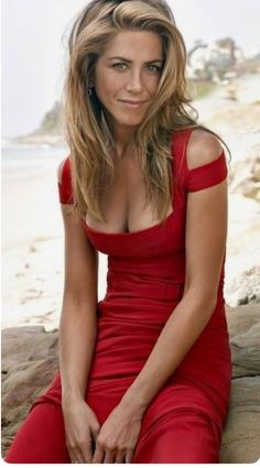 jennifer aniston pics and gifs - Hot Celebrities Jennifer Aniston Style, Jennifer Aniston Pictures, Jeniffer Aniston, Jenifer, Actrices Sexy, Femmes Les Plus Sexy, Jennifer Connelly, Beautiful Actresses, Sensual