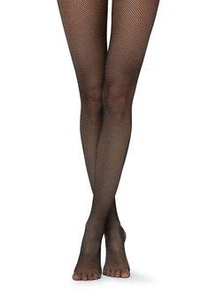b9aabeb6c2617 CALZEDONIA Glitter Micro Fishnet Tights Pantyhose Sz:M/L New w/Tags Italy  #fashion #clothing #shoes #accessories #womensclothing #hosierysocks (ebay  link)