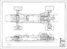 lotus blueprints - Google Search