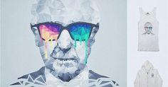 Just Pinned to Badbugs Art / Cute & Funny Graphic Design: (via Score Albert Hofmann! by badbugs_art on Threadless) http://ift.tt/2kHRhEt - http://ift.tt/1Ogt3bY #art #design http://ift.tt/2l4yofP Follow us on Facebook http://ift.tt/1ZBR6Ym