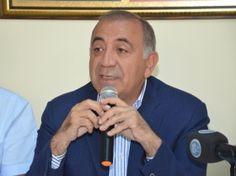 Gürsel Tekin'den Bahoz Erdal açıklaması