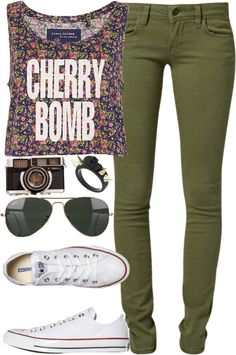 """x"" by welove1 ❤ liked on Polyvore"