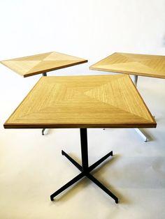 Coffeshop Table