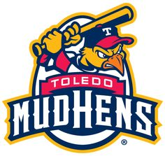 Thank you to the Toledo Mudhens for coming on board as a Gold level sponsor of the 2012 Race for the Cure!