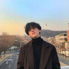 Korea Ulzzang List Korea Ulzzang List💦 'can be a character wattpad figure' -Hasil cari … Cute Asian Guys, Cute Korean Boys, Asian Boys, Cute Guys, Hot Asian Men, Couple Ulzzang, Korean Boys Ulzzang, Ulzzang Girl, Korean Girl