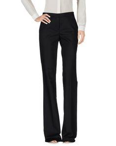 VERSACE Casual pants. #versace #cloth #dress #top #skirt #pant #coat #jacket #jecket #beachwear #