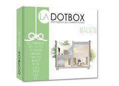 La DOTBOX Maison http://www.ladotbox.com/coffret-cadeau-maison/14-coffret-cadeau-pour-la-maison.html