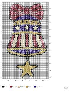 ff0f6b986c5242822ebab4c23e6ac6dd.jpg (552×714)