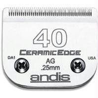 Andis Company EquineCeramic Edge Blade 40ag ** You can find out more details at the affiliate link of the image.